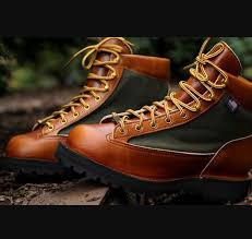 73 best danner images on pinterest men u0027s shoes boots and shoes
