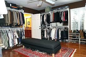 spare room closet spare bedroom closet ideas kivalo club