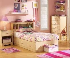 Young Girls Bedroom Sets Baby Girls Bedroom Furniture Girls Bedroom Furniture Ikea Girls