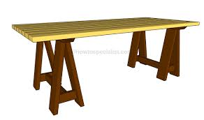 how to measure l shaped desk how to build a corner desk howtospecialist how to build step