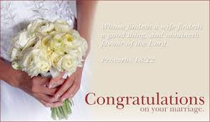 congratulations on your marriage cards free marriage congratulations ecard email free personalized