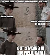 Best Walking Dead Memes - coral coral 17 of the best walking dead memes funny pinterest