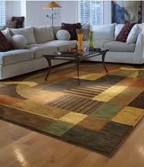 Area Rugs Images Zeroez Area Rugs Bay Area Spesializes Cleaning Embose