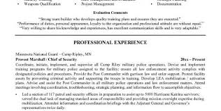 information security analyst resume information security risk