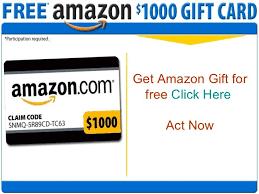 amazon black friday codes 2014 the 25 best amazon free shipping code ideas on pinterest