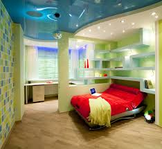 beautiful rooms paint colors 47398 jeblog