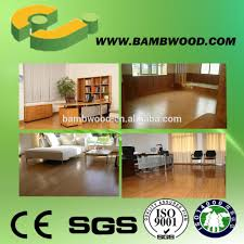 unfinished bamboo flooring unfinished bamboo flooring suppliers