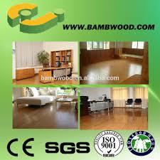 Laminate Flooring Buy Unfinished Bamboo Flooring Unfinished Bamboo Flooring Suppliers