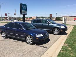 2004 vw passat tdi glx 5 speed manual tdiclub forums