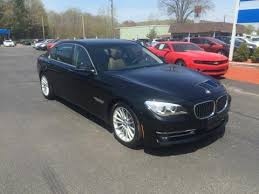 bmw for sale in ct bmw 7 series for sale in connecticut carsforsale com