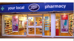 shop boots pharmacy boots chemist store locator