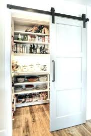 pantry ideas for kitchens walk in pantry shelving ideas walk in pantry cabinet ideas pantry