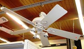 acrylic ceiling fan blades large kitchen acrylic ceiling fan blades the mebrureoral design