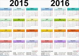 printable calendar queensland 2016 unique 2015 calendar qld to print calendar