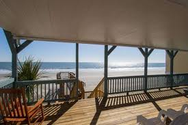 sandy bay oceanfront south of garden city pier all bedrooms have