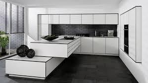 allmilmo cuisine allmilmö поиск в restrooms kitchens kitchens