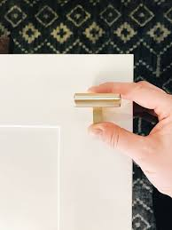 what color cabinet hardware how to kitchen cabinet hardware my best tips