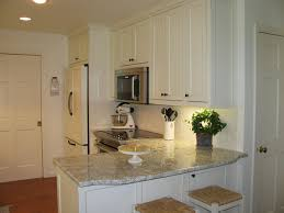 kitchen cabinets minnesota kitchen cabinets and mosaic tile backsplash with dallas white