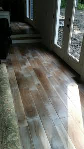 10 best gorgeous hardwood flooring in a home images on pinterest