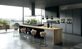 cuisine design lyon cuisine design lyon best cuisine design central ideas cethosia me