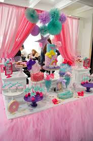 party ideas jojo siwa bow birthday party ideas highlights