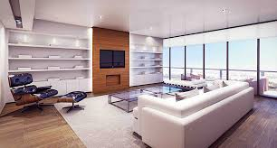 Interior Design Firms In Miami by South Florida Interior Design Interpreted By A Brazilian Designer