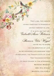 wedding card invitation messages wedding invitations wording vertabox