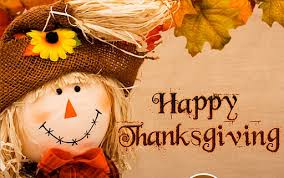 happy thanksgiving date festival collections