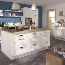 papier peint cuisine gris papier peint cuisine gris luxe étourdissant cuisine gris souris avec