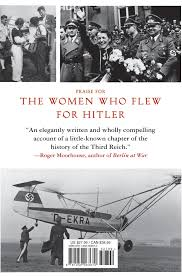 amazon com the women who flew for a true story of soaring