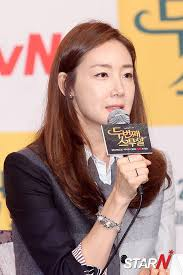 Pregnancy Scares Kpopselca Forums - choi ji woo 최지우 page 873 actors actresses soompi forums