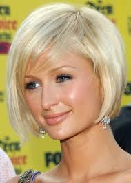 haircuts for white hair short haircut for 2012 cool styles
