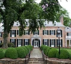 Wedding Venues In Lancaster Pa Drumore Estate Lancaster Wedding Venue Mansion Gardens