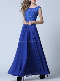 blue bridesmaid dresses royal blue navy bridesmaid dresses online