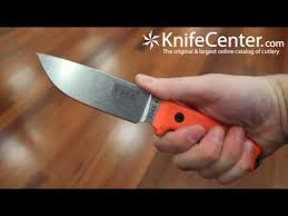 esee kitchen knives cheap esee knives find esee knives deals on line at alibaba