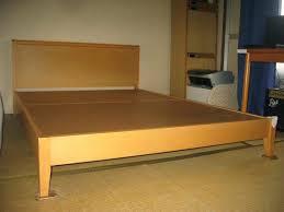 Hopen Bed Frame For Sale King Bed For Sale Gold Coast King Bed Frame For Sale Melbourne Bed