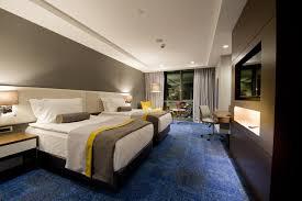 radisson blu hotel kayseri turkey booking com