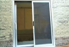Patio Doors San Diego Sliding Door Repair San Diego Door Dramatic Patio Screen Door