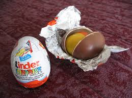 where to buy chocolate eggs kinder chocolate eggs yum remember these food