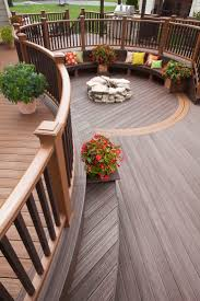 best 25 trex composite decking ideas on pinterest decking ideas