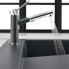 delta touch2o kitchen faucet delta touch2o kitchen faucet black kitchen faucet with sprayer and