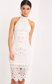 pretty thing dresses 147 best pretty thing images on clothing stores