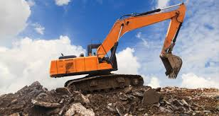 excavation contractor software computerease