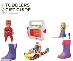 2017 top gifts for toddlers gift guide giveaway southern savers