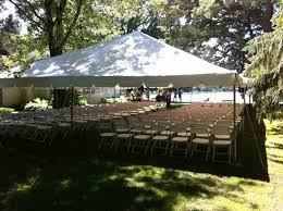 tent rental mn south central tent rental minnesota s best tent rental