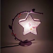 Night Light Kids Room by Kids Room Star Lamp Promotion Shop For Promotional Kids Room Star