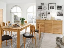 sideboard für esszimmer sideboard design möbel mit
