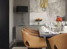 contemporary dining room sets modern dining room sets provisionsdining com