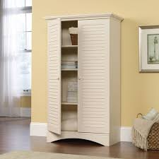 cabinet with shelves and doors stylish storage cabinets with doors and shelves wood storage cabinet