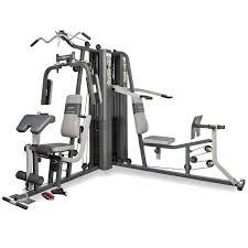 Marcy Bench Press Set 29 Best Stronger With Marcy Images On Pinterest Weight Benches